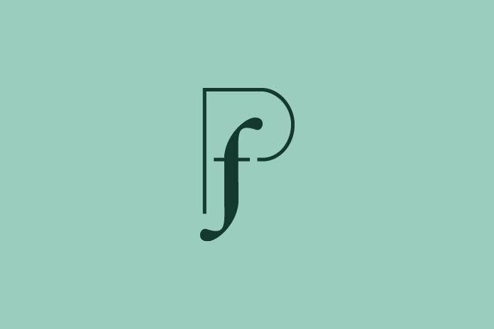 pharmafield logo - pharma news