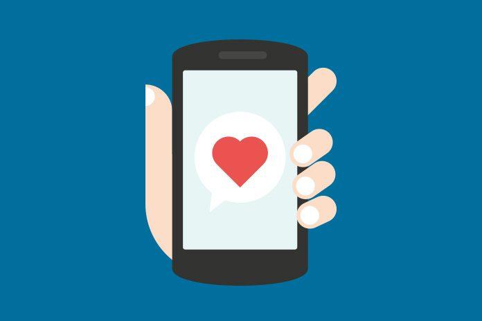 new standards to develop digital health technologies