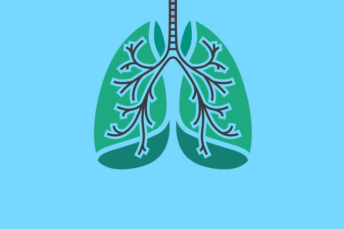 Japan approve Tagrisso for treatment of non-small cell lung