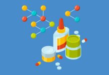 Most promising treatments will be fast-tracked by the new Accelerated Access Collaborative