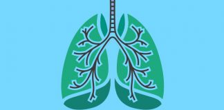 First single inhaler triple therapy to be specifically indicated for COPD patients not adequately treated with dual bronchodilation.