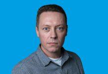 Tony Cox on KAM System functionality