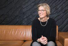 Helen Westropp on the soft factors in M&A