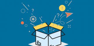 Thinking outside of the box: sales insight using AI