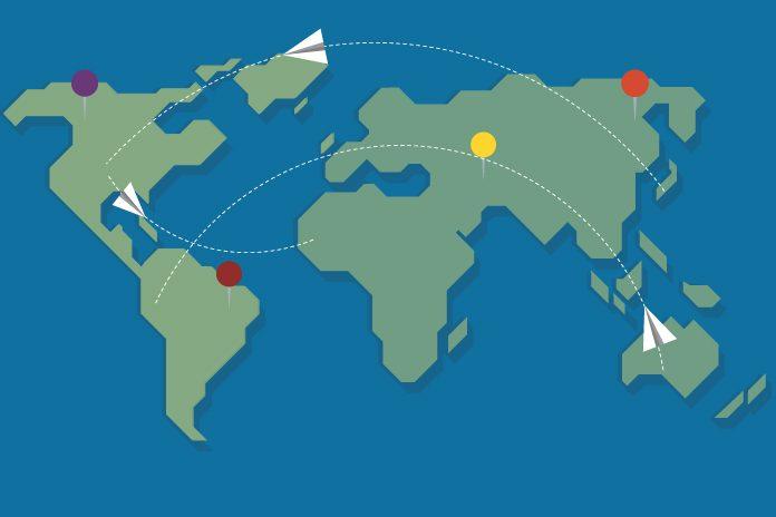 Where does the UK market stand in global pharma? - Pharmafield