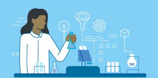 Call for female healthcare scientists to apply for NHS England leadership scheme