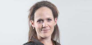 Katie Bright has been promoted to Director at Makara Health.