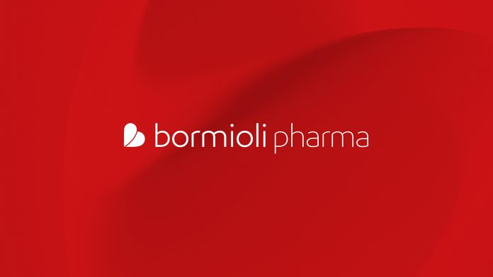 Bormioli launches new branding as the pharma packaging business makes the leap from supplies manufacturer to health innovator with new strategic brand identity.