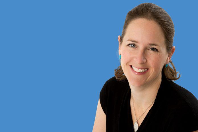 Liz Cross: Addressing antimicrobial resistance