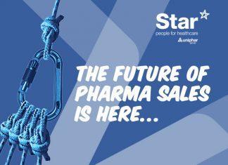 Star pharma sales advertorial