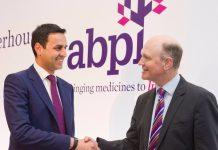 ABPI names Haseeb Ahmad as President