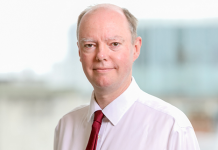 New Chief Medical Officer for England appointed