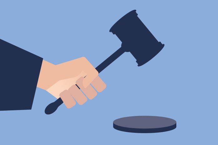 AbbVie gets EC approval for VENCLYXTO® combination regimen