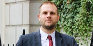 Magnus Franzen on customer experience management