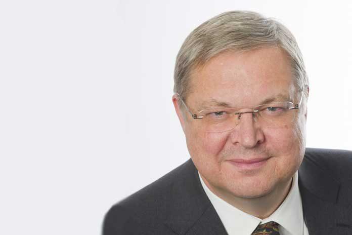 ABPI Chief Executive announces retirement