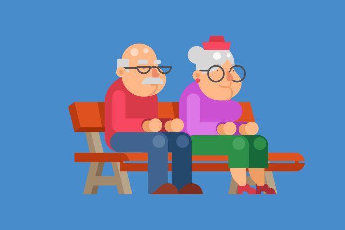 Preventing ill health key in unlocking longevity dividend