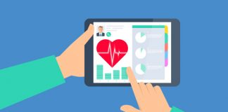 Bristol-Myers Squibb-Pfizer Alliance and Fitbit collaborate on atrial fibrillation diagnosis