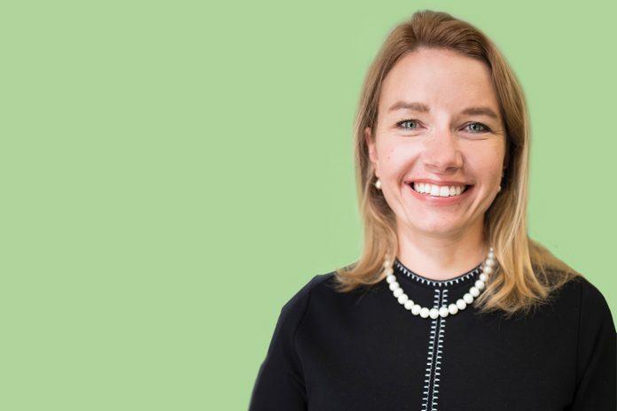 Anna Lukyanova: not leaving outsourcing outcomes