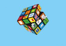 2019 Rubix cube: uncertainty lead to pharma innovation
