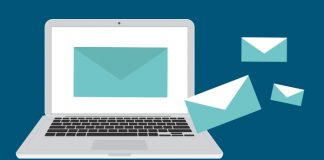 Laptop emails: ABPI Code of Practice