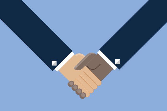 Merger Agreement for Astellas Pharma Inc and iota biosciences