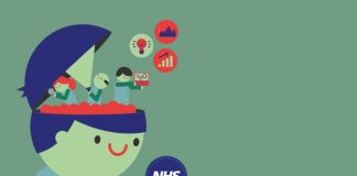 NHS Prescription Tracker Integration