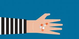NICE recommends upadacitinib as treatment for severe rheumatoid arthritis