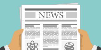 UK Government authorises Pfizer-BioNTech COVID-19 vaccine