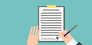 JCVI updates priority list for COVID-19 vaccine