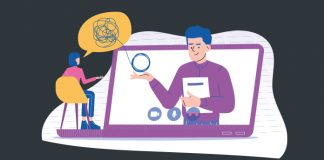 Top tips for virtual medical education