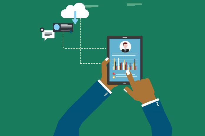 How pharma can enhance its digital presence