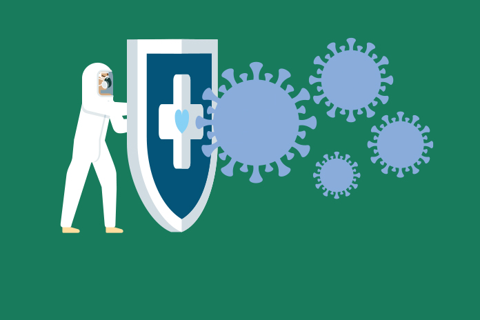 Novavax COVID-19 vaccine demonstrates 89.3% efficacy in UK trial