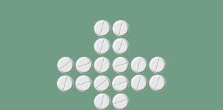 Partnership to ensure seamless dispensing between pharmacies and care homes