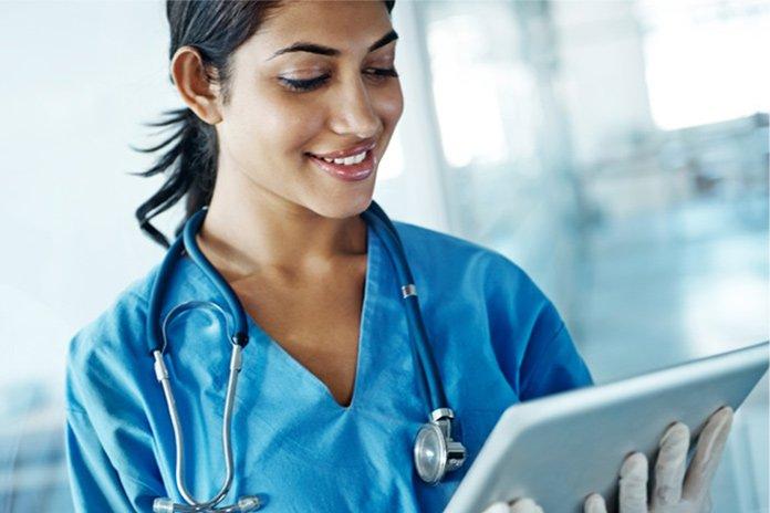 The future of digital healthcare