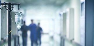 Demystifying the NHS White Paper - a Representative's position