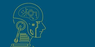 AI could ease pressures on diagnostic services for precancerous condition