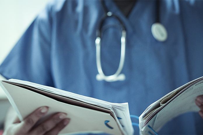 New NHS operational planning guidance – what does it mean for pharma?