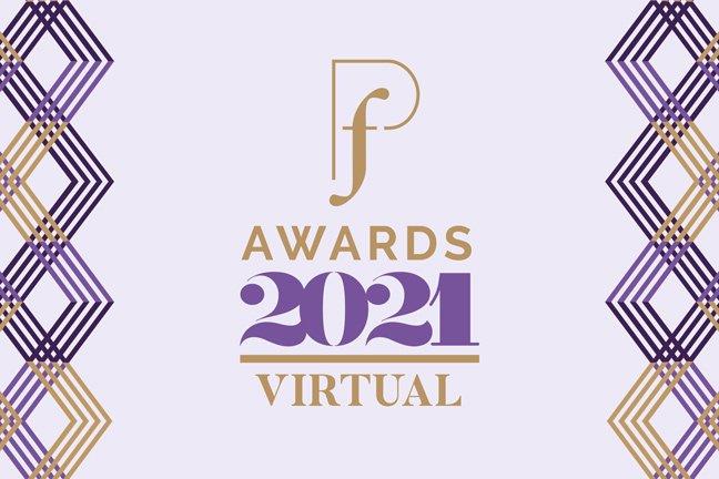 Pf Awards Brochure