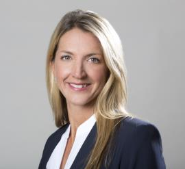 Diane DiGangi Trench appointed UK Country Head of Sandoz