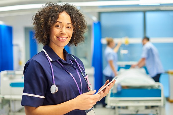 Chiesi launches new virtual learning and support platform for respiratory nurses