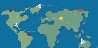 Revaluating the international distribution strategy of medical devices