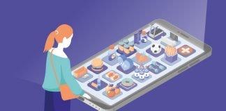 Behaviour change campaigns in pharma