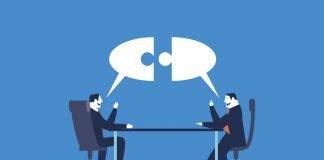 Novartis and Hewlett Packard announce data and digital collaboration