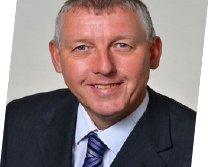 Andrew Geldard