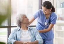 Non-nurses being hired to work as nurses in hospitals and mental health facilities, RCN warns