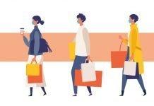 A true omnichannel approach in pharma: Replicating retail