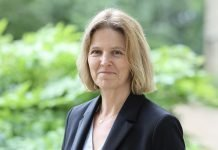 Sanofi appoints Jessamy Baird as new Managing Director