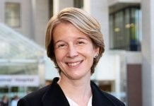 Amanda Pritchard appointed new Chief Executive Officer of NHS England