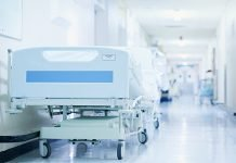 NHS England receives extra £5.4 billion to support COVID-19 response over next 6 months