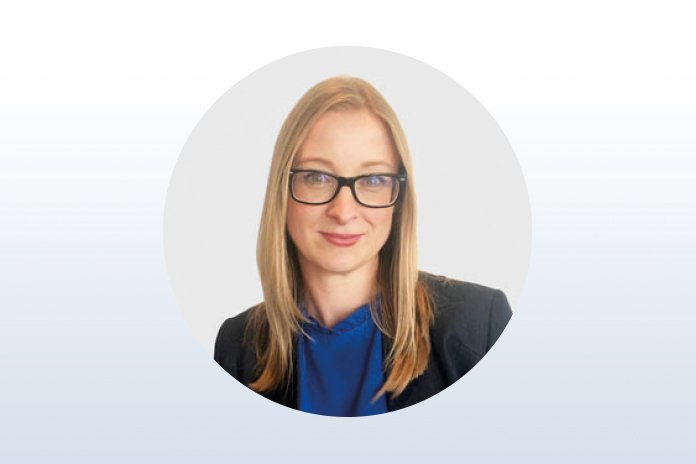 Emma Morriss explores improving the patient treatment pathway